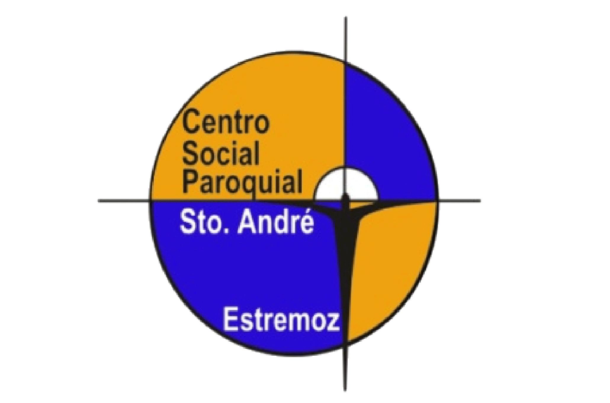 CSPSA ETZ
